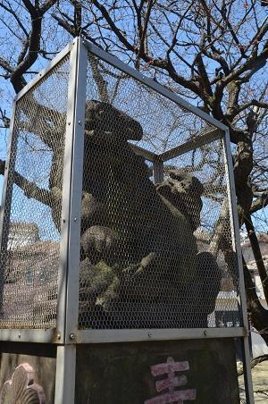20190318北野神社12