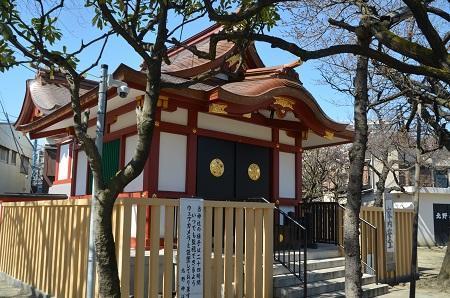 20190318北野神社09