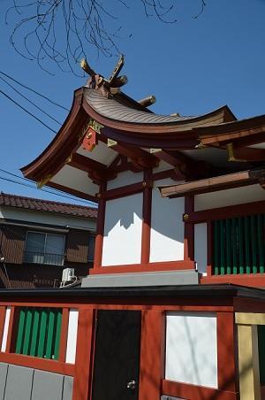 20190318北野神社10
