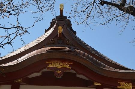 20190318北野神社07