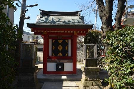 20190318北野神社14