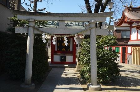 20190318北野神社13