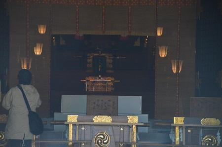 20190324穴八幡宮11