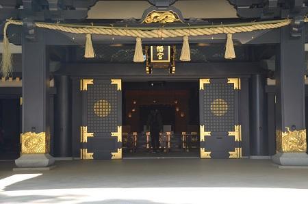 20190324穴八幡宮10