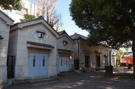 20190324穴八幡宮24