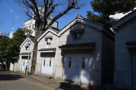 20190324穴八幡宮25
