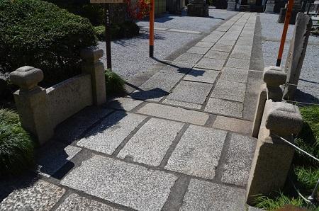 20190324高田氷川神社06