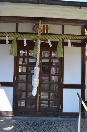 20190324目白豊坂稲荷神社06