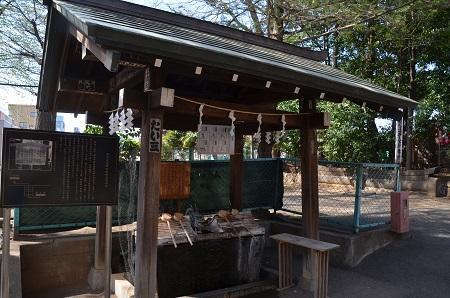 20190324諏訪神社06