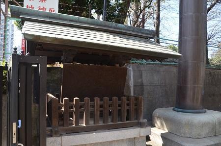 20190324諏訪神社05