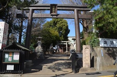 20190324諏訪神社03