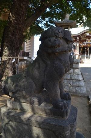 20190324諏訪神社12