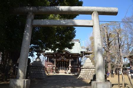 20190324諏訪神社11