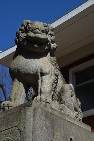 20190324諏訪神社10