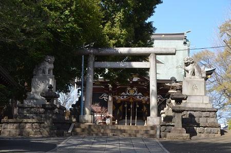 20190324諏訪神社08