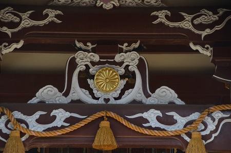 20190324諏訪神社18