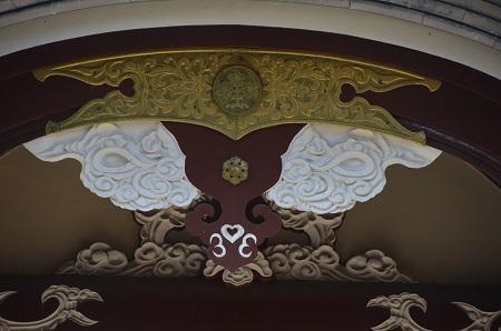 20190324諏訪神社17