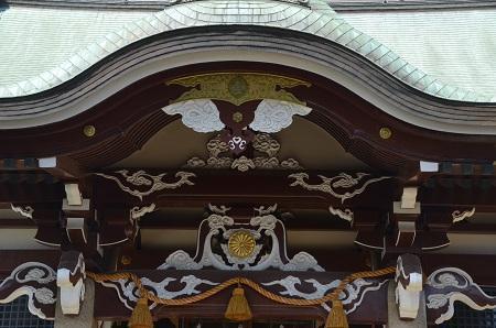 20190324諏訪神社16