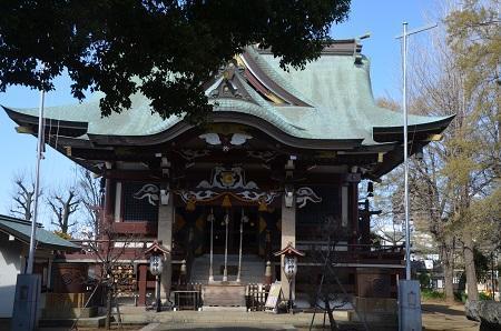 20190324諏訪神社14