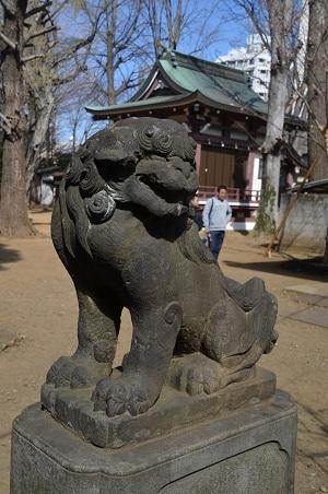 20190324諏訪神社13