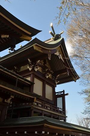 20190324諏訪神社23