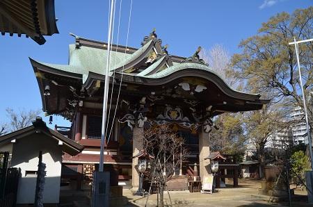 20190324諏訪神社22