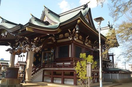 20190324諏訪神社21