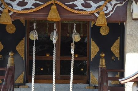 20190324諏訪神社19