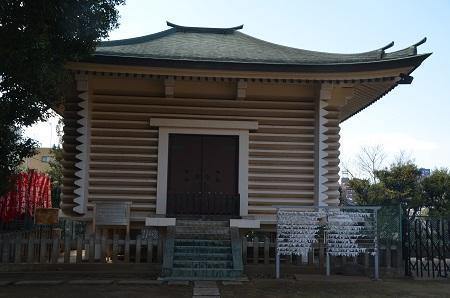 20190324諏訪神社90