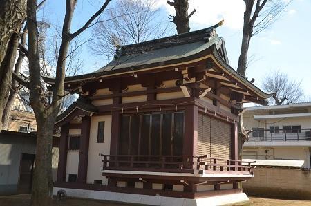20190324諏訪神社29
