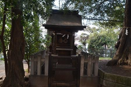 20190324諏訪神社28