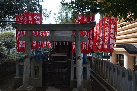 20190324諏訪神社27