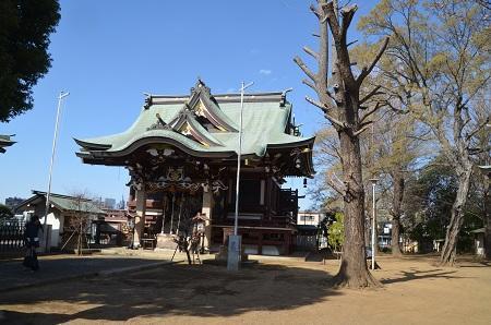 20190324諏訪神社26