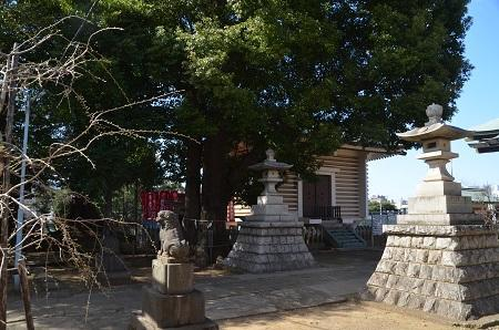 20190324諏訪神社35
