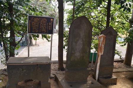 20190324諏訪神社33