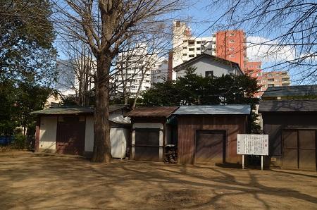 20190324諏訪神社31