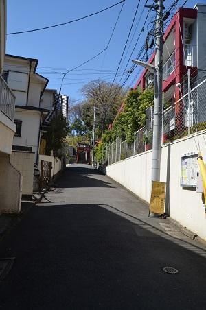 20190324東山稲荷神社04