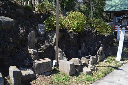 20190324東山稲荷神社16
