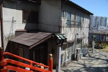 20190324東山稲荷神社15