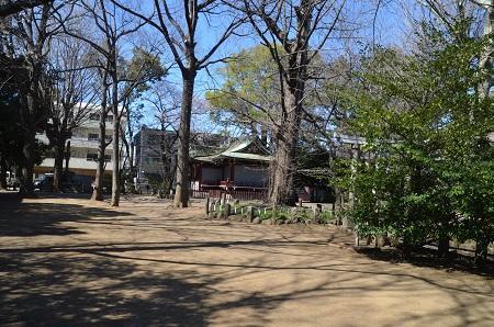 20190324道灌山城05