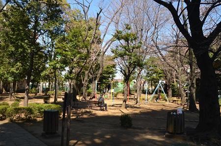 20190324道灌山城09