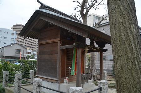 20190329佐竹稲荷神社06
