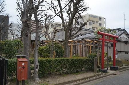 20190329佐竹稲荷神社10