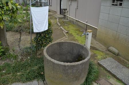 20190329佐竹稲荷神社08