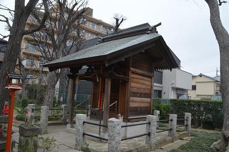 20190329佐竹稲荷神社07