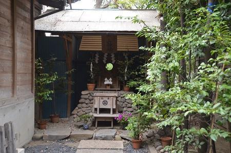20190329梅田神明宮10
