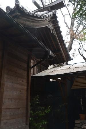 20190329梅田神明宮09