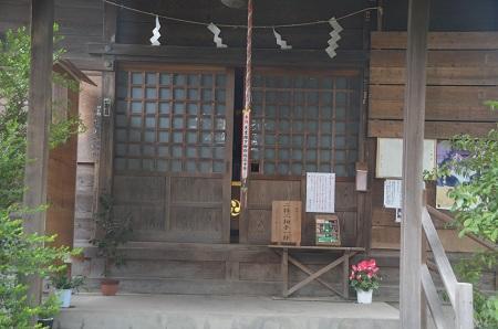 20190329梅田神明宮07