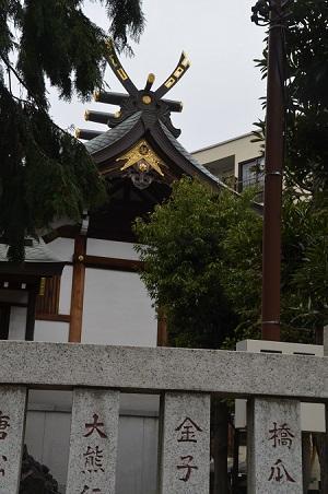 20190329西之宮稲荷神社12