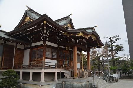 20190329西之宮稲荷神社11